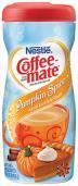 Nestle Coffee-mate Pumpkin Non-dairy Creamer