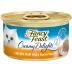 Fancy Feast Creamy Delights Chicken