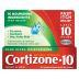 Cortizone-10 Plus Aloe