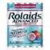 Rolaids Advanced Multi-symptom Assorted Berries