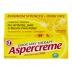 Aspercreme W/aloe