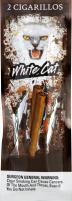 White Cat Foil Cigarillos