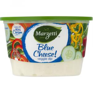 Marzetti Blue Cheese Veggie Dip