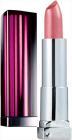Maybelline Lipcolor 120 Cs Pink