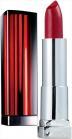 Maybelline Lipcolor 640 Cs Ruby