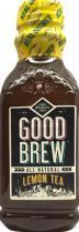 Arizona Good Brew Lemon Tea