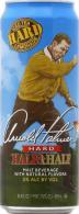 Arnold Palmer Hard