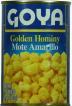 Goya Golden Hominy
