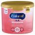 Enfamil Ar Powder Tub Baby Formula