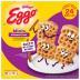 Eggo Cinnamon Toast Waffles
