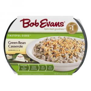 Bob Evans Green Bean Casserole