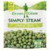 Green Giant Valley Fresh Steamers Sweet Peas