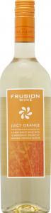 Frusion Orange
