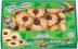 Entenmann's Gourmet Butter Cookies