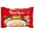 Mama Rosie's Cheese Ravioli
