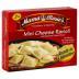 Mama Rosie's Mini Cheese Ravioli W/sauce