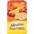 Nabisco Newtons Cranberry Citrus Oat Fruit Thins